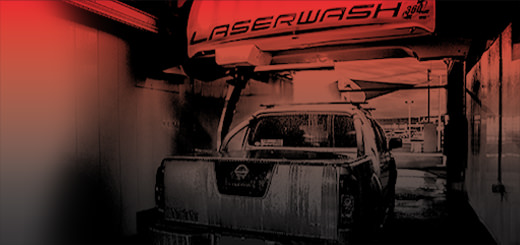 Carwash Systems
